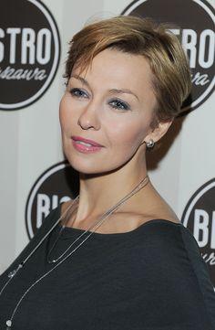 Anna Popek.
