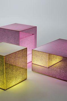 Crack tables by Johanna Grawunder for Glas Italia.jpg