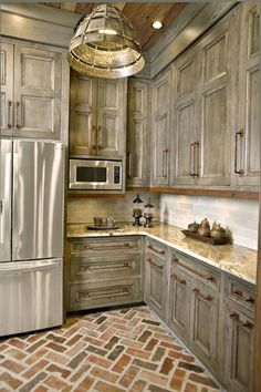 cheap rustic kitchen cabinets like the cabinets and pulls discount rustic kitchen cabinets