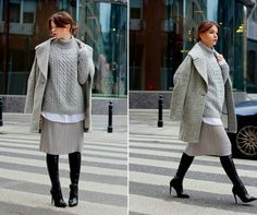 #sweater #fashion #topsecret