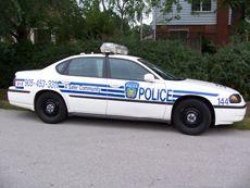 Peel Police - Drugs and Firearm Seized in Brampton Search Warrants | newscanada-networknewscanada-network