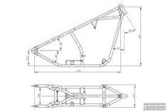 Image result for Z-Force® motor blueprint