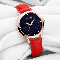 19 Best นาฬิกาหรู images | Watches, Fashion watches, Watches