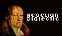 Are We Experiencing The Hegelian Dialectic | Fighting The Tyranny