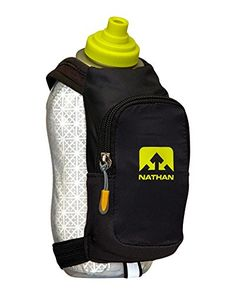 Nathan SpeedDraw Plus Insulated Hydration Pack, Black Nathan http://www.amazon.com/dp/B00MNAD944/ref=cm_sw_r_pi_dp_KQbTwb1S1T6Z8