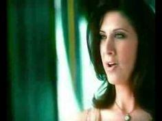 """""""When You Lie Next To Me"""" - Kellie Coffey  (trina harmon, kellie coffey, jd martin)"""