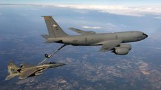 us air force - Yahoo Image Search Results