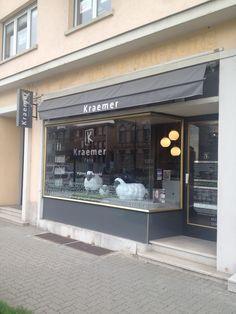 Kraemer, Illkirch (67)