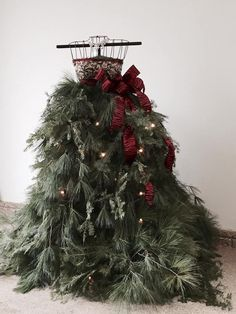 Christmas Gown Ideas And Discovery