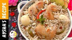 মোরগ পোলাও || Morog Polau || Chicken Pilaf || Murg Polao || Chicken Pulao Indian Chicken, Cheesesteak, Ethnic Recipes, Food, Meals, Yemek, Eten