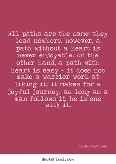 Carlos Castaneda Quotes | carlos-castaneda-quotes_16250-2.png