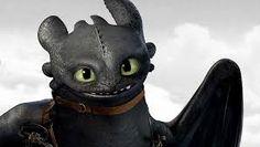 como treinar o seu dragão 2 soluço - Pesquisa Google
