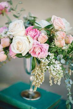 April showers bring May flowers    Utah Weddings    Utah photographer \\  Ashlee Brooke Photography www.ashleebrooke.com