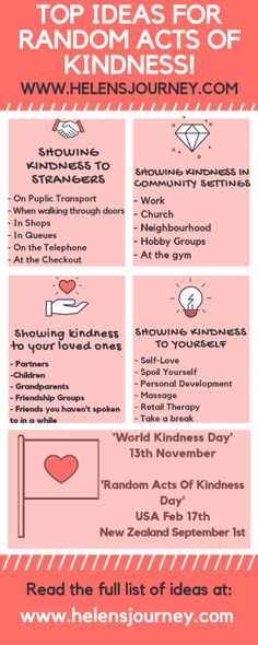 Top Ideas for random acts of kindness. World kindness day. random acts of kindness day. Writing Prompts For Kids, Kids Writing, Compliment Someone, World Kindness Day, Be Kind Always, After Work Drinks, You Can Be Anything, Group Work, Self Help