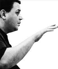 Manos Hatzidakis Greek Art, Inspiring People, Lightning, Musicians, Personality, Writer, Passion, Actors, Play