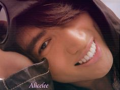 I Miss jerry yan Jerry Yan, Jerry O'connell, F4 Meteor Garden, Jay Ryan, Asian Men, Asian Guys, Chinese Man, Young Actors, Second Best