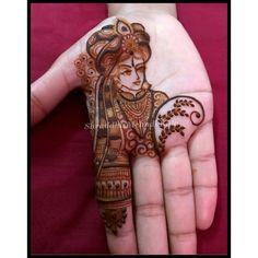 women plus size Peacock Mehndi Designs, Indian Henna Designs, Latest Bridal Mehndi Designs, Henna Art Designs, Mehndi Designs 2018, Unique Mehndi Designs, Wedding Mehndi Designs, Dulhan Mehndi Designs, Beautiful Mehndi Design