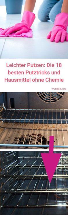 haushaltsbuch vorlage zum download und ausdrucken auf sonstiges. Black Bedroom Furniture Sets. Home Design Ideas