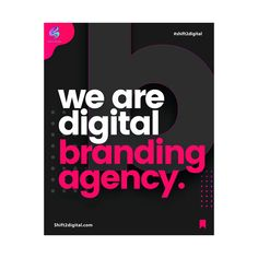 In the business world, there's probably nothing as challenging and exciting as launching your very own startup. So here it comes we started Digital marketing agency to give best services. We will take your local business into the level of successful brand. Our services are -: Website Devlopment,Social Media Marketing, Amazon Listing, Search Engine Optimization, Google AdSense, Graphic Designing  Call or WhatsApp - 97117746483, 8085546806 Know More - www.shift2digital.com  #shift2digital Seo Agency, Branding Agency, Best Digital Marketing Company, Search Engine Optimization, Social Media Marketing, Things To Come, Product Launch, Graphic Design, Website