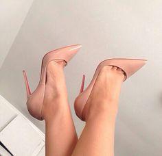 Image de shoes, fashion, and heels
