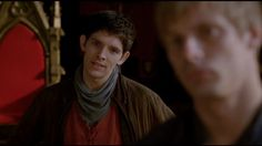 Merlin 4 season [scrins] Часть 5 – 501 фотография
