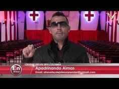 ATENCION este es el templo luciferino DONDE SE HACEN PACTOS CON EL DIABL...