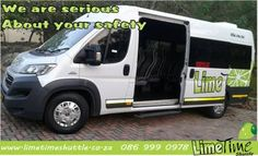 Limetime+have+always+endeavoured+to+deliver+the+safest+possible+busses+to+our+passengers.+In+2013+we+started+with+the+safest+busses+in+its+class+and+we+are+rejuvenating+our+fleet+with+new+generation+busses+with+exceptional+safety+features.+We+have+literally+put+our+money+where+our+mouths+is.Here+is+some+of+the+features:ROM-+roll+over+mi...
