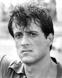 Sylvester Stallone Fotografía