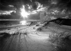 Florida Gulf beach - gorgeous!
