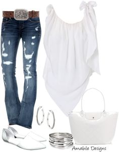 """Casual Comfy"" by amabiledesigns on Polyvore"