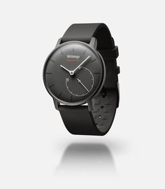 Activité Pop - Withings watch