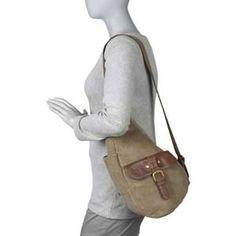 AmeriBag Browning Billings Healthy Back Bag Tote