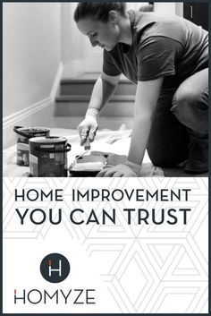 Book a qualified and insured tradesperson for any job you need around your home. Simple upfront pricing with no surprises and we arrive at a time that suits you, morning, noon, or night.