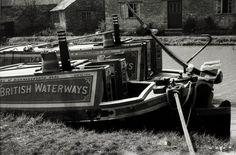 BW192-3-2-2-13-1-429 Stirling & Nunhead