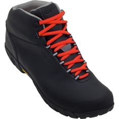 Giro Alpineduro Off Road Boot Offroad Shoes