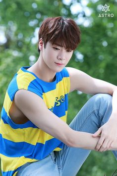 My son Binnie, my angel for ever❗🌜👑🌛 K Pop, Kim Myungjun, Kim Moon, Rapper, Astro Fandom Name, Eunwoo Astro, Pre Debut, Artsy Photos, Sanha