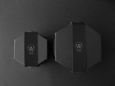 Creative packaging design - WELFE Jewelry by Vicky S Y Kan (Student Work) – Creative packaging design Honey Packaging, Perfume Packaging, Cool Packaging, Bracelet Packaging, Jewelry Packaging, Packaging World, Brand Packaging, King Art, Packaging Design Inspiration
