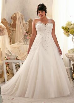 2nd wedding dresses on pinterest wedding dresses used for Second wedding dresses not white