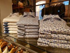 Heidelberg Spring Shops Tents Retail Retail Stores & Pin by Csaba Kusler on Amiket szívesen viselnék... | Pinterest ...