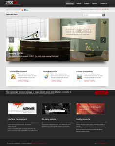 Free Home Design Html on free vb, free smtp, free adobe,