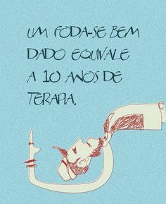 Tome!!!
