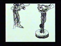 VOLTA skulpturen Sculptures