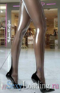 hot girl, girl in latex, latex, sexy girl latex, latex  tights