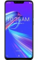 Smartphone Zenfone Max Pro Midnight Bleu 128 Go - Taille : Taille Unique Smartphone Price, Smartphone Deals, Smartphone Reviews, Best Smartphone, Buy Cell Phones, Free Cell Phone, Smart Phones, Free Government Phone, Mobile Price List