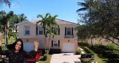 3 🛌, 2.5 🛁  📍 203 Fortuna Drive, Palm Beach Gardens, FL  Tranquil lake views encompass this bright and spacious home located in Catalina Lakes in Palm Beach Gardens. Desirable features include volume ceilings with crown molding, tile flooring, ample storage space, built-in closets, white kitchen cabinets, and an expansive screened-in patio overlooking the lake.  Contact Alyssa Regan for more information!  📱 561.935.6577 ✉️ Alyssa@EchoFineProperties.com  #JustListed #RealEstate #Realtor