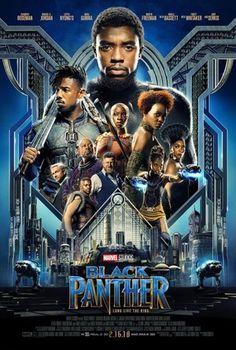 watch black panther online stream