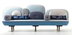 7 UK Luxury Furniture Brands That You Should Know | See more at http://www.bocadolobo.com/en/inspiration-and-ideas/luxury-furniture-brands-know/