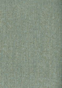 Osborne & Little: NCF4082-02 fabric