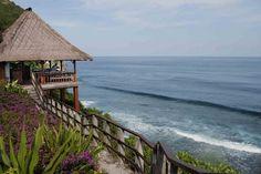 Картинки по запросу Ресторан с видом на океан, Бали, Индонезия