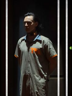 #Loki #TomHiddleston Total Film May 2021 Tom Hiddleston Interview, Tom Hiddleston Loki, Loki Tv, Film Script, Thomas William Hiddleston, Tv Series, Toms, Marvel, Articles